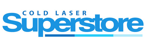 Cold Laser Super Store + Plus